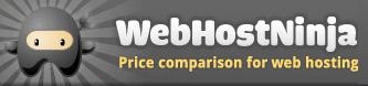 webhostninja.com